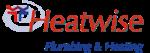 Heatwise Southwest Ltd